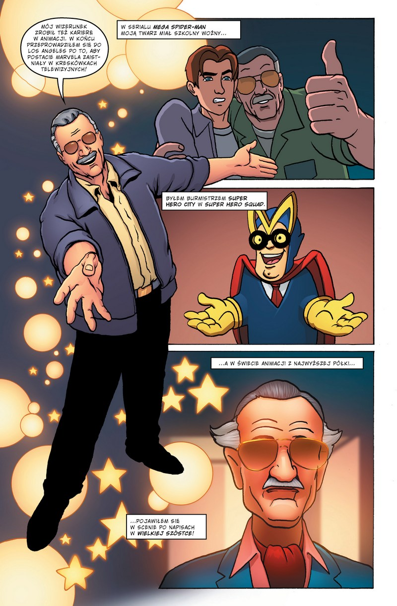 stanlee_p3
