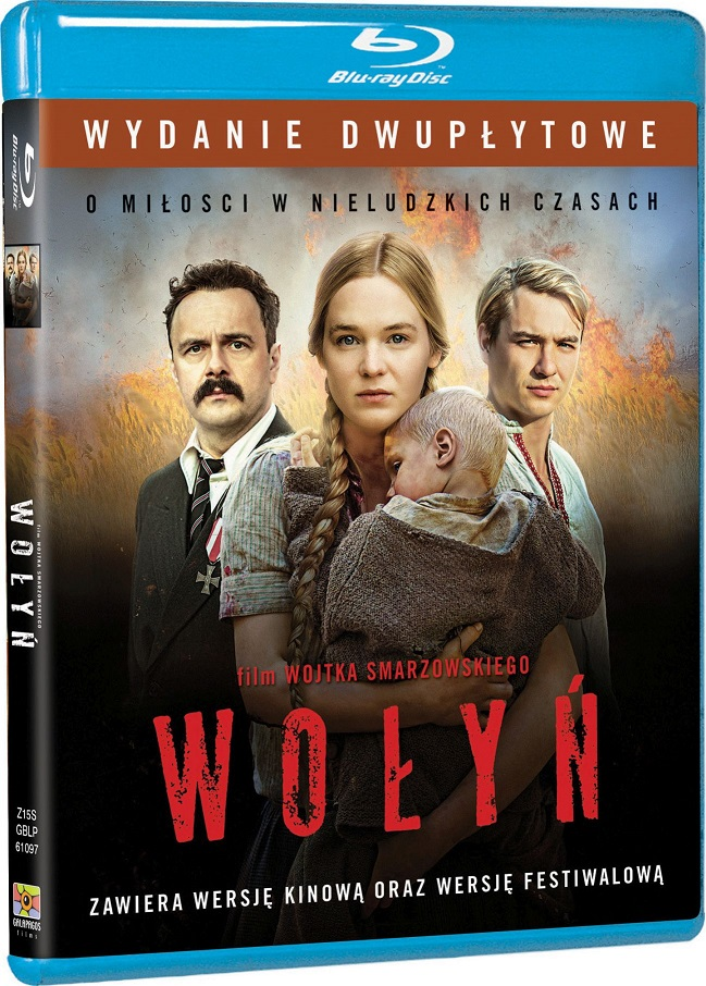 wolyn_dvd-okladka_2dysk_bd_3d